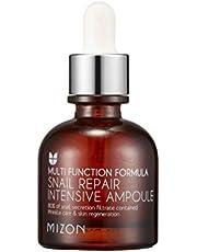 Mizon Snail Repair Intensive Ampoule 30 Ml, 30 ml