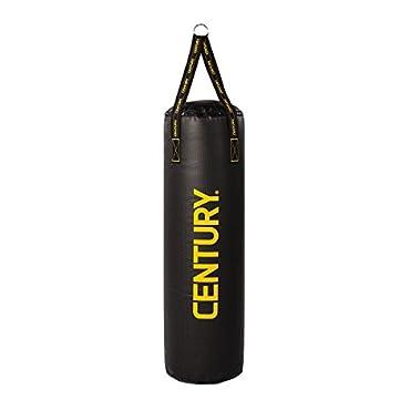 Century Brave Heavy Bag