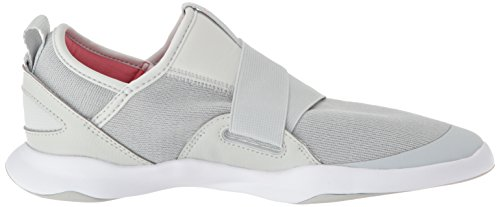 shell Violet Gray Donna Puma Pink Dare Sneaker xqTRX