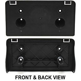dodge-dakota-97-04-front-license-plate-bracket