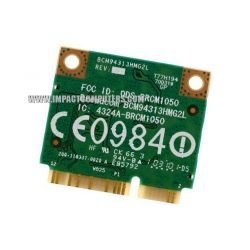 NI23600076-Acer-Aspire-One-D260-2380-LUSCL0D001-Laptop-Network-Cards