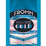 Fromm Family Foods 727072 12 lb Heartland Gold Gf Large Breed Puppy (1 Pack), One Size
