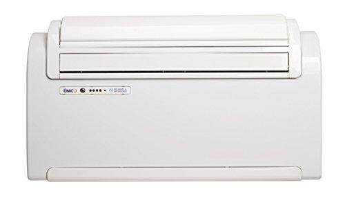 Olimpia Splendid Unico – Miglior climatizzatore fisso senza unità esterna