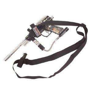 Airsoft Gun Assault Sling - Ronin Gear Paintball Airsoft Gun Assault Carry Sling