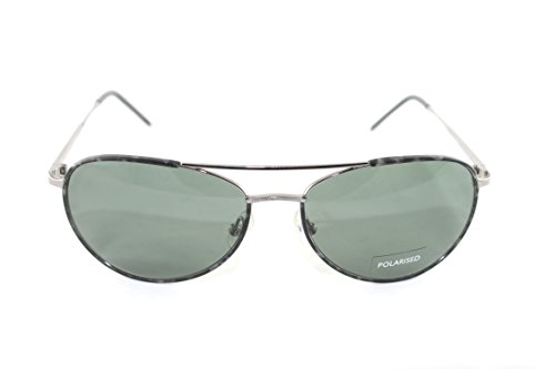 hackett-london-bespoke-silver-mottled-gray-metal-sunglasses-modhsb082