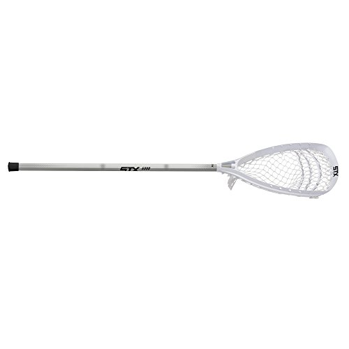 STX Lacrosse Shield 100 Goalie Complete Stick by STX (Image #2)'