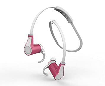 Stella B15 engordador Nuevo diseño in-Ear auriculares bluetooth y auriculares inalámbricos Mini: Amazon.es: Electrónica