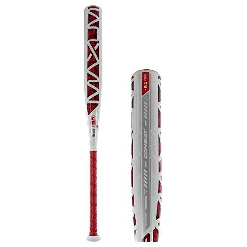 Combat MAXUM -8 Senior League Baseball Bat: SL7MX108 SL7MX108 32