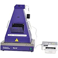 PhotoDoc-It UVP 50 Imaging System; 115 VAC