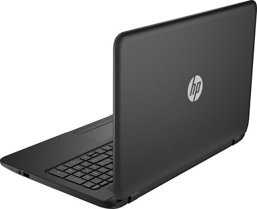 HP 2000z-400 CTO AMD HD Graphics Drivers