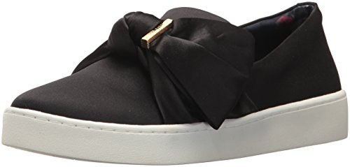 Ted Baker Women Deyor Sneaker Black