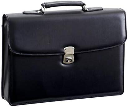 B4 A4 フォーマルバッグ ビジネスバッグ メンズ 軽量 鍵付き クラッチバッグ 大きめ 日本製 CWH200226-08