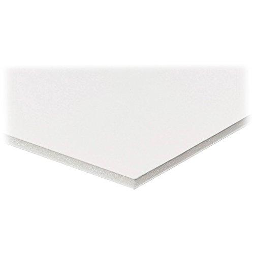 EPI950109 - Elmer`s Elmer's Sturdy-board Foam Boards by Elmer's