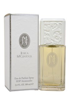 jessica-mcclintock-perfume-by-jessica-mcclintock-for-women