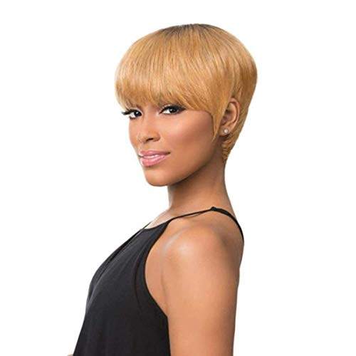 Sensationnel Empire Wig Celebrity Series Infused With Argan Oil Robin (1)