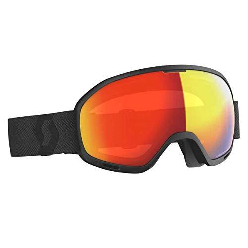 Scott Sports Goggle Unlimited II OTG LS - 271822