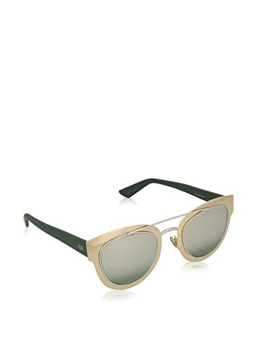 9fde3d28a0 Dior Chromic S - LMM9G Sunglasses 58mm - Buy Online in UAE ...