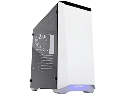 Anime PC Gamers APCi78700K Liquid Cooling RGB Gaming PC with Intel i7 8700k  6 Core 3 7Ghz, Z370 Motherboard, 16GB DDR4, 3TB 7200RPM, 250GB SSD, 1000W