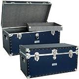 Classic Oversized Locker -