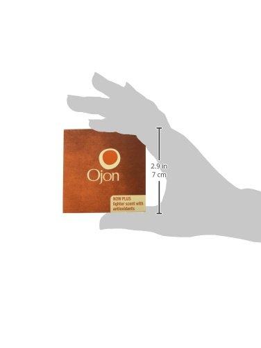 Ojon Damage Reverse Restorative Hair Treatment 3.1 oz by Ojon (Image #2)