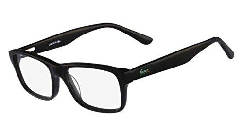 Eyeglasses LACOSTE L 3612 001 ()