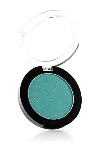 Mehron Makeup iNtense Pro Pressed Powder (.11 oz) (Fire Island)]()