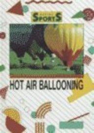 hot air ballooning - 1