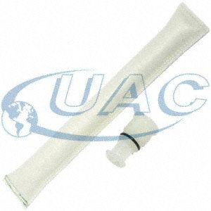 - Universal Air Conditioning RD10898KTC Auto Part