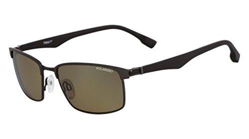 Sunglasses FLEXON SUN FS-5062P 210 - Flexon Sunglasses Frames