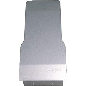 Amazon Com Console Lid For S10 Sonoma 94 04 Center
