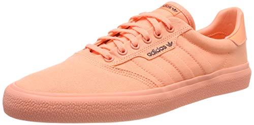 gesso core Coral Nero Rojo S18 3mc S18 gesso Zapatillas Adulto De Chalk Skateboard Unisex S18 Adidas H87wvq