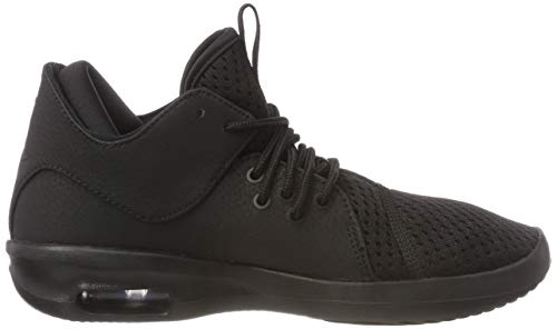 Air 001 GS Fitness Black Noir 38 EU Class de Chaussures First Jordan Homme dtYTvqwZdx