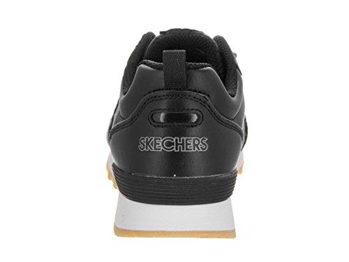 Sneaker 85 Street Og Scarpe Da Donna Skechers Multicolore Nero qtAOCFRCw