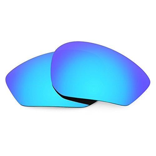 de múltiples repuesto Revant Hielo Project Rudy Polarizados Zyon Lentes para Elite — Mirrorshield Azul Opciones Tqzzg5