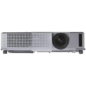 Hitachi CP-S335 Multimedia Projector - 800 x 600 SVGA - 5.5lb
