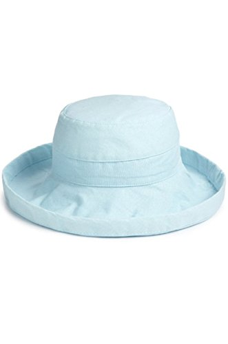 womens-cotton-big-brim-hat-sea-glass