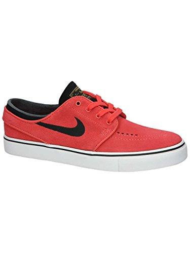 Nike Herren 333824-801 Turnschuhe Orange