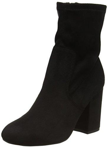 New Look Anita - Botas Mujer Black (black/01)