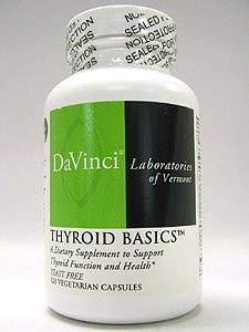 davinci-labs-thyroid-basics-120-vcaps