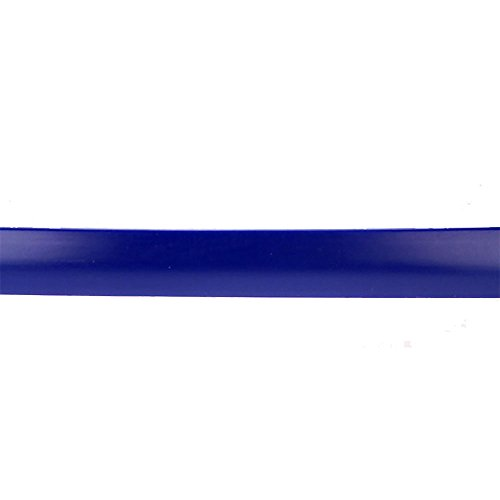 20-foot-3-4-smooth-blue-t-molding-arcade