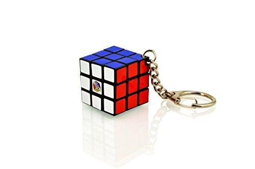 Porte-clefs Rubiks Cube