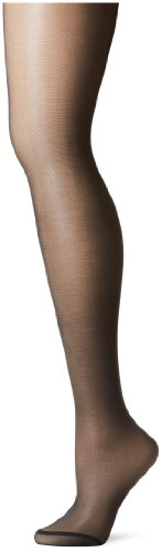Berkshire Womens Control Pantyhose 4428 product image