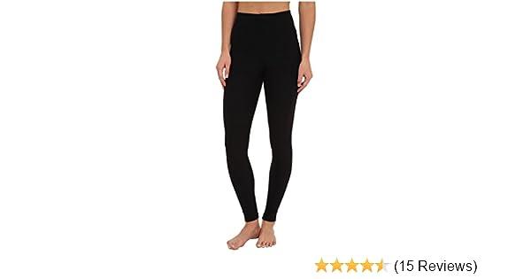 3ca1824607cbe8 commando Women's Perfect Control Leggings at Amazon Women's Clothing store: