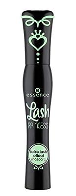 essence | Lash Princess Mascara | Vegan & Cruelty Free