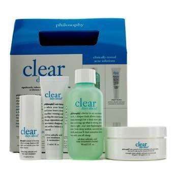 Philosophy Skin Care Kits - 5