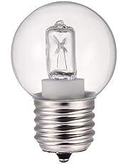 DoukedgeStore E27 40W Warm White Oven Cooker Bulb Lamp Heat Resistant Light 220-240V 500°C,Low Power Consumption Low Heat Generation, for Microwaves, Refrigerators