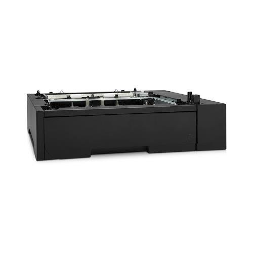 HEWCF106A - Paper Feeder for LaserJet Pro M451/M375/M475 by HP (Image #1)