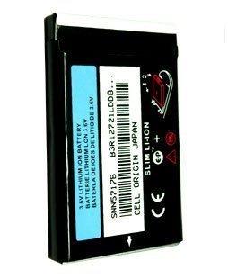 1000mah Extended Battery Li Ion (1000 mAh Extended Li-ion Battery for NEXTEL i930/i920)