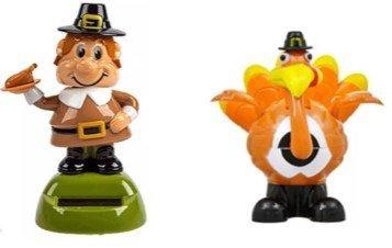 Set o (Bobble Head Pumpkin Costume)