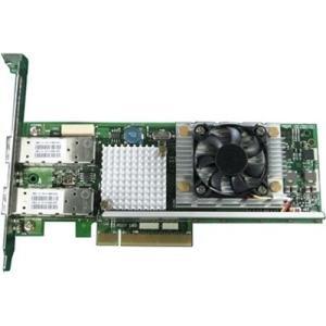 Dell Broadcom NetXtreme II 57711 Dual Port Gigabit Ethernet I/O Card